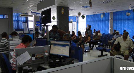 Economista alerta que desemprego ameaça reforma da Previdência