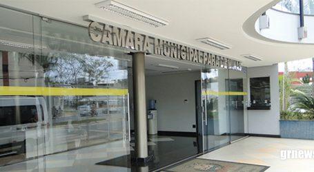 MPMG apura irregularidades o uso da verba indenizatória por vereadores de Pará de Minas