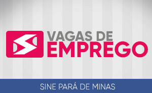 emprego