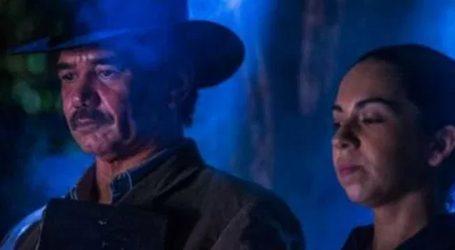 Cine News: A Mata Negra