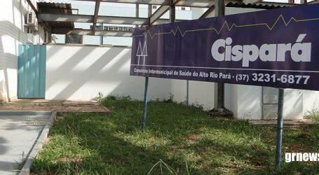 Brasil tem quase 500 consórcios públicos