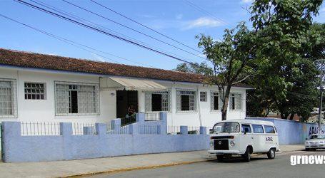 Campanha arrecada recursos para reformar Sala de Ostomia da APAE de Pará de Minas