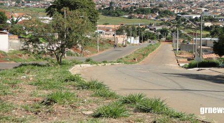 Prefeitura de Pará de Minas abre licitações para duplicar avenida no Padre Libério e concluir UBS do Dom Bosco