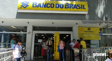 Banco do Brasil lidera lista de reclamações no último trimestre de 2018