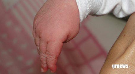 Oficina de parentalidade provoca reflexões sobre o papel dos pais e a influência das decisões na vida dos filhos