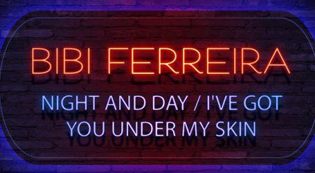 Canção antecipa o lançamento do álbum Bibi Ferreira canta Sinatra