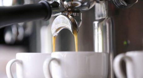 Financiamentos para fomentar indústria do café em Minas alcançaram R$ 244 milhões