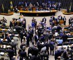 Deputados aprovam incentivos fiscais a Sudene, Sudam e Centro-Oeste