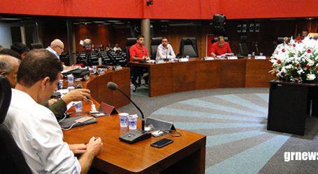 Vereadores criticam inauguração do novo CTI do HNSC e cobram funcionamento pelo SUS