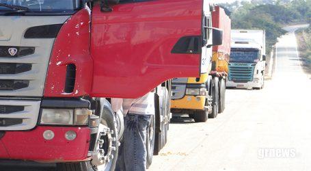Paralisação não trouxe resultados e nova greve de caminhoneiros é improvável, diz sindicalista