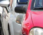Donos de veículos podem ter desconto de até 30% no valor do IPVA