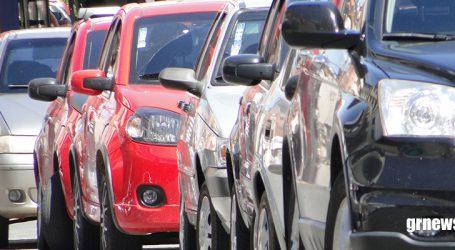México e Brasil passam a ter livre comércio de veículos leves
