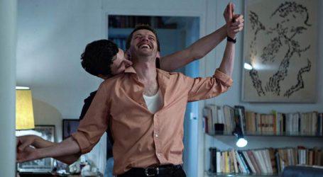 Cine News: Conquistar, Amar e Viver Intensamente