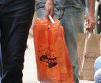 Cresce 5,1% intenção de consumo das famílias de dezembro para janeiro