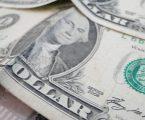 Ibovespa opera em baixa e dólar vendido a R$ 3,74