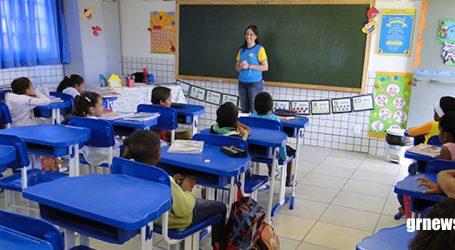 Prefeitura de Pará de Minas convoca servidores da Educação aprovados em concurso público