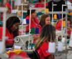 Relatório revela desigualdade no mercado de trabalho na América Latina