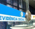 Justiça aceita denúncia contra acusados de fraudes no INSS em São Paulo