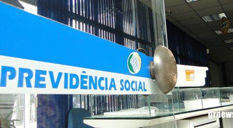 Beneficiários do INSS que recebem acima do salário mínimo terão reajuste de 3,43%