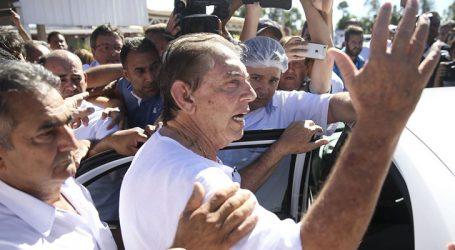 MP de Goiás interroga João de Deus por três horas