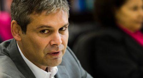 Inquérito sobre Lindbergh Farias é enviado pelo STF para Justiça Eleitoral