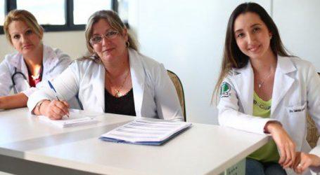 Das 106 vagas não preenchidas no Mais Médicos, 86 são no Amazonas