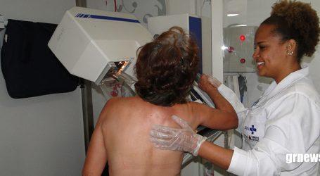 Portaria que limita acesso à mamografia no SUS é derrubada em Comissão