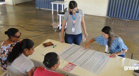 Projeto social promove evento para ensinar como ser microempreendedor individual