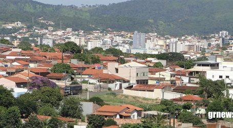 Empossados membros do Conselho Municipal de Habitação de Pará de Minas