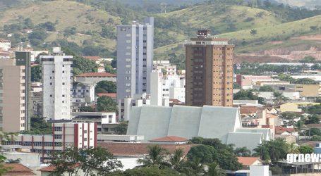 Elias Diniz autoriza início de reforma da UBS Vila Ferreira e diz que outras obras serão entregues em breve