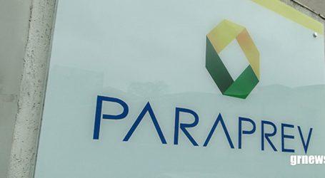 Prefeitura não repassa contribuição patronal e parte do FPM de setembro vai para o PARAPREV, diz vereador