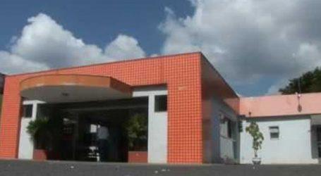 Tiro no peito mata jovem em Nova Serrana