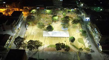 Muita superação para vencer os desafios diante das dificuldades financeiras, diz prefeito de Igaratinga