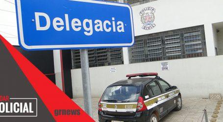 Briga de vizinhos vai parar na Delegacia de Pará de Minas