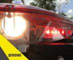 Após furto de moto e perseguição, dupla consegue fugir da PM em Nova Serrana
