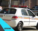 Arromba e furta em residência no Distrito de Tavares de Minas