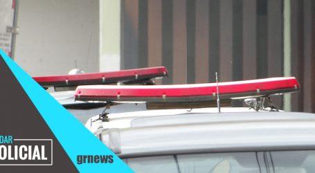 Homem não aceita fim de relacionamento, ameaça a ex-mulher e dispara tiros contra o irmão dela em Nova Serrana
