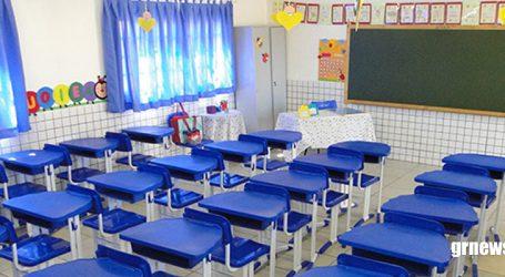 Levantamentos do Plano Decenal de Educação serão apresentados durante audiência pública em Pará de Minas