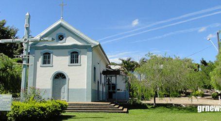 Festa de Nossa Senhora Conceição deve atrair multidão ao Santuário em Conceição do Pará. Veja horários de missas