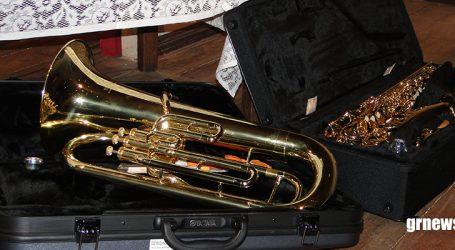 Escola Geraldinho do Cavaquinho anuncia inscrições para curso de formação musical