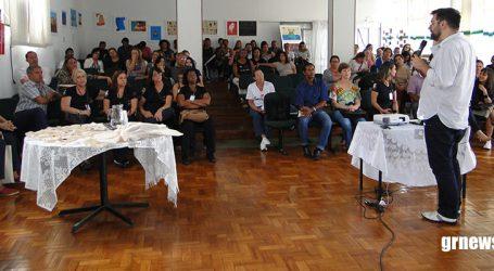 Seminário discute políticas públicas para acolher melhor a população em situação de rua