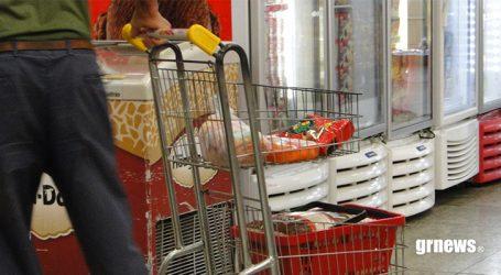 Redes mineiras de supermercados entre as maiores do Brasil; Mart Minas teve maior crescimento