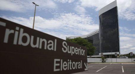Jair Bolsonaro será diplomado nesta segunda pelo TSE