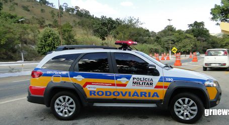 Ciclista é atropelado e morre na rodovia de acesso a Conceição do Pará