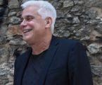Aloysio Reis fala de direitos autorais e outros temas