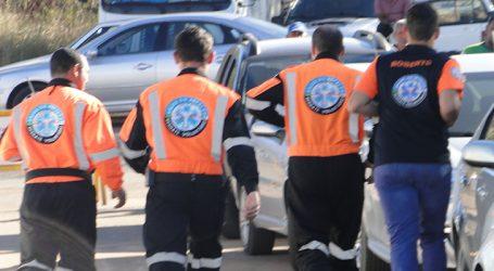 Grupo de Resgate Voluntário Anjos do Asfalto retoma atendimentos em Pará de Minas após acordo com Bombeiros