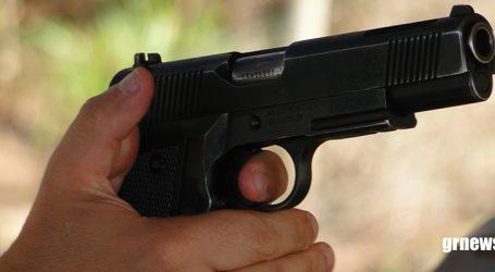 Bolsonaro assinará decreto que flexibiliza posse de armas de fogo