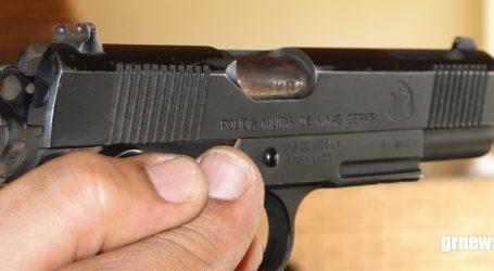 Saiba quais são as novas regras para posse de arma no país
