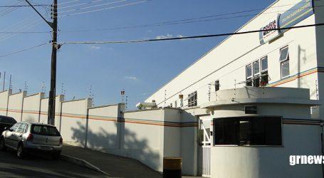Posto de combustíveis é assaltado em Nova Serrana