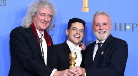 Brian May, do Queen, lança faixa inédita. Assista
